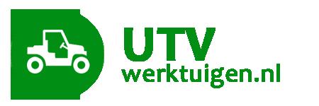 UTV werktuigen